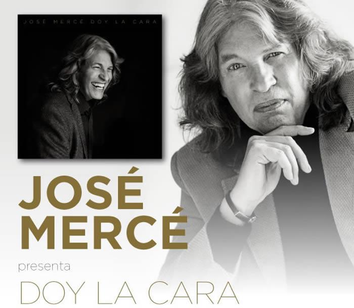 jose-merce-02-05-16
