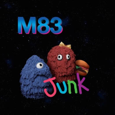 m83-junk-24-05-16
