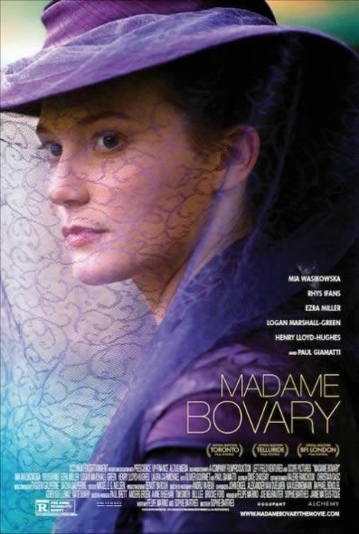 madame-bovary-20-05-16-b