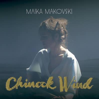 maika-makovski-21-05-16