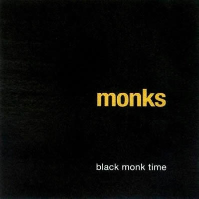 monks-black-monk-time-07-05-16-b