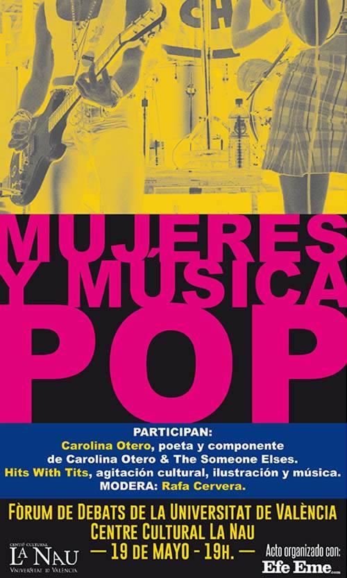 mujeres-y-pop-16-05-16
