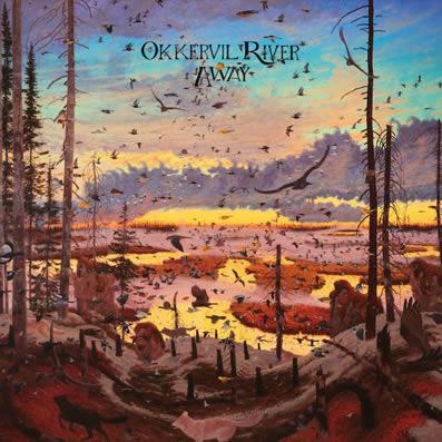 okkervil-river-19-05-16