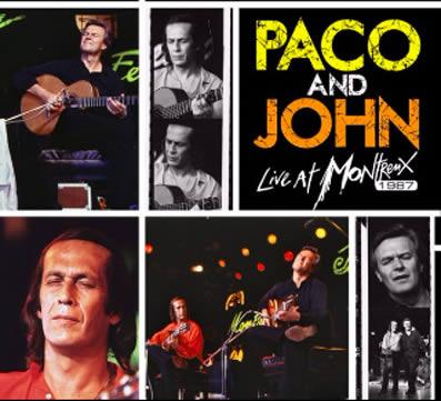 paco-john-29-05-16