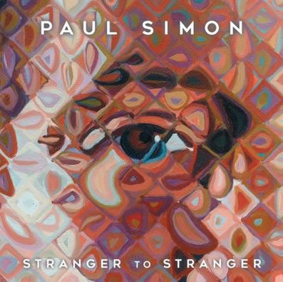 paul-simon-24-05-16