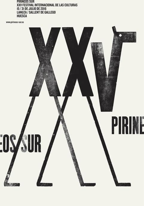 pirineos-sur-23-05-16