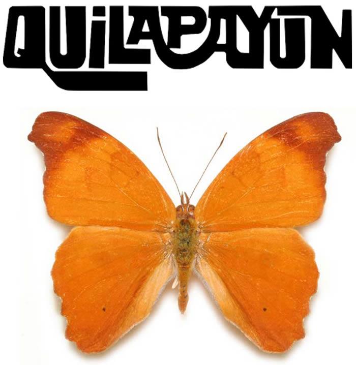 quilapayun-23-05-16