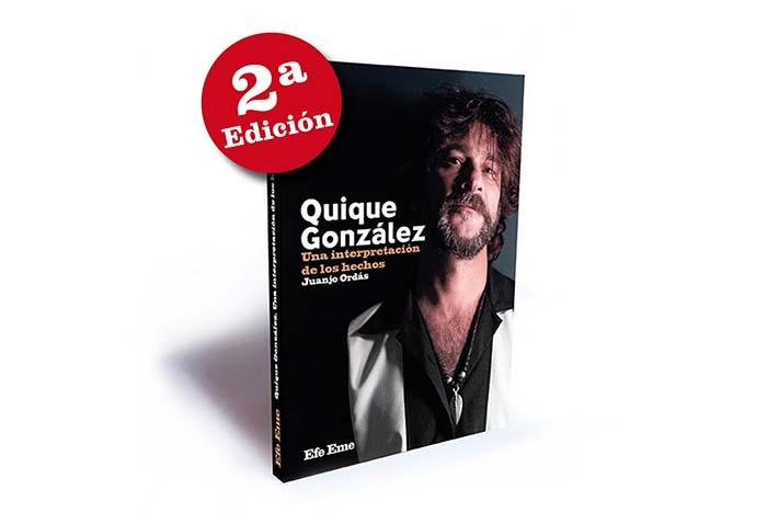 quique-gonzalez-09-05-16
