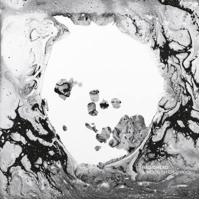 radiohead-a-moon-shaped-pool-10-05-16