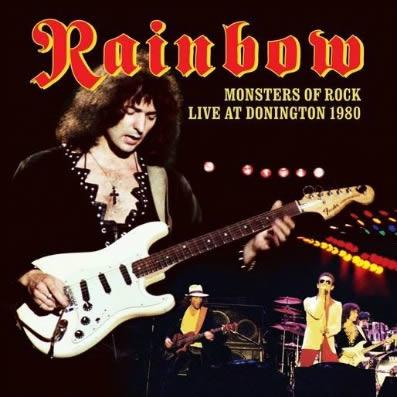 rainbow-monsters-of-rock-27-05-16