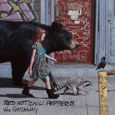 red-hot-chili-peppers-27-05-16