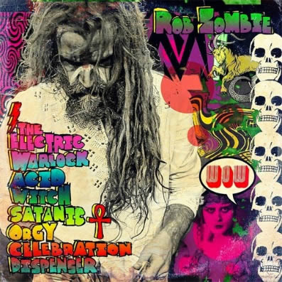 rob-zombie-the-electric-warlock-acid-23-05-16
