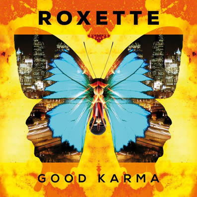 roxette-31-05-16