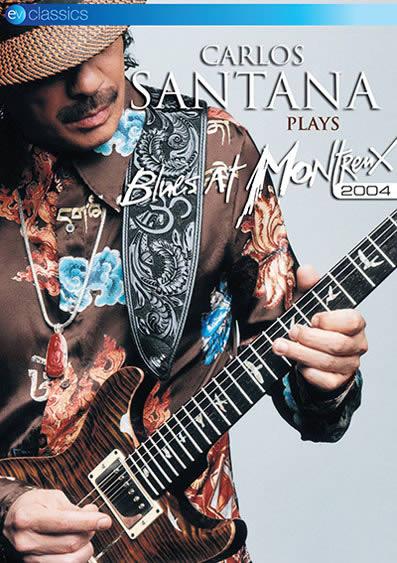 santana-11-05-16