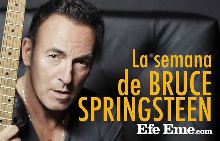 semana-springsteen-17-05-16