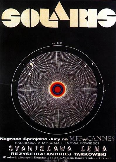 solaris-22-05-16-b