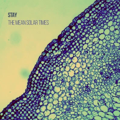 stay-the-mean-solar-times-20-05-16