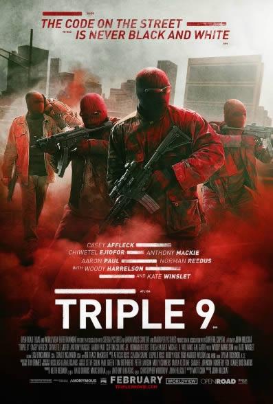 triple-9-10-05-16-b