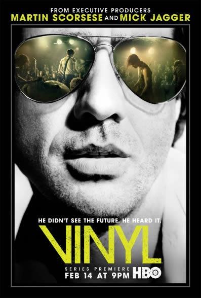 vinyl-14-05-16-b