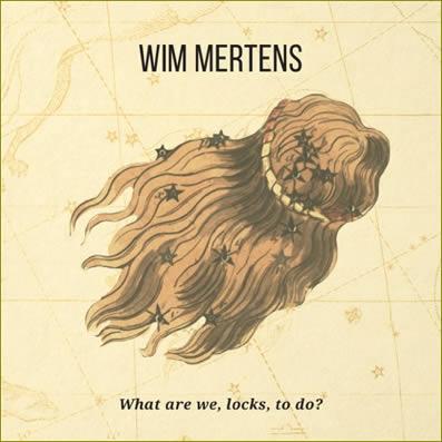 wim-mertens-24-05-16