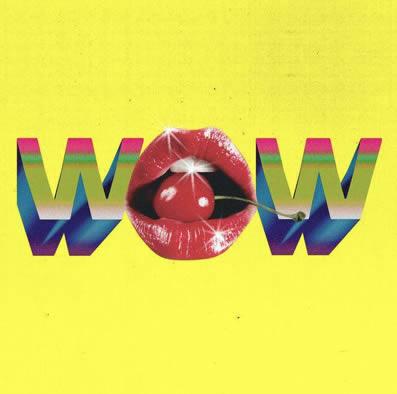 Beck-Wow-04-06-16