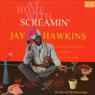 Jay-Hawkins-08-06-16-foto8
