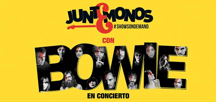 Juntemonos-Bowie-23-06-16
