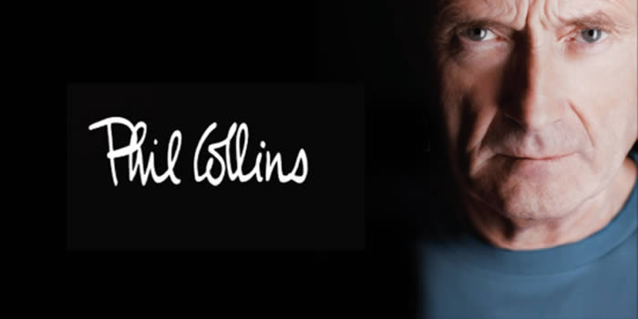 Phil-Collins-10-06-16