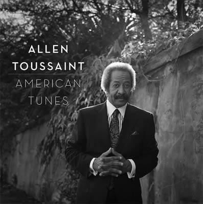 allen-toussaint-07-06-16