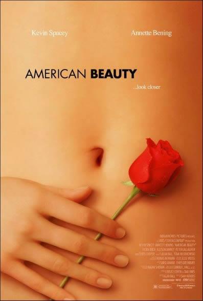 american-beauty-01-07-16-b