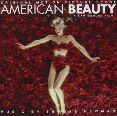 american-beauty-01-07-16-d