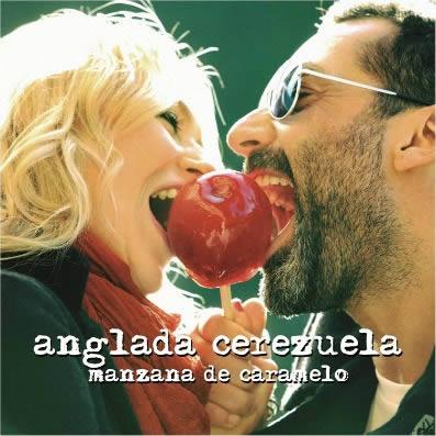 anglada-cerezuela-22-06-16