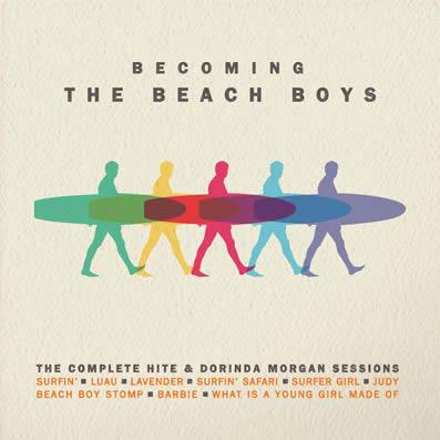 beach-boys-29-06-16