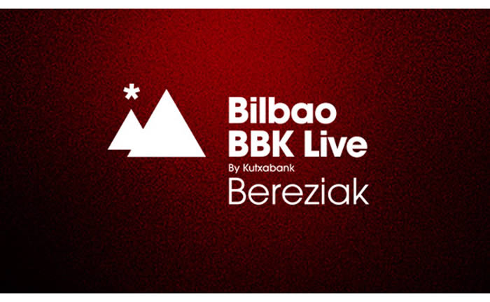 bilbao-bbk-live-30-06-16
