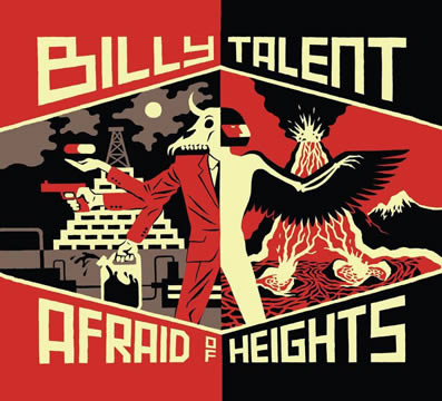 billy-talent-30-06-16