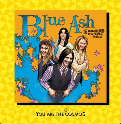 blue-ash-09-06-16