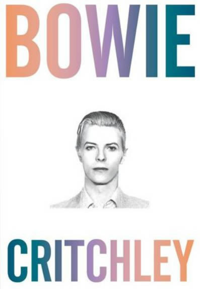 bowie-critchley-29-06-16