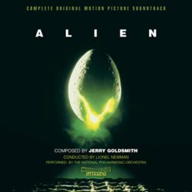 bso-alien-24-06-16-d