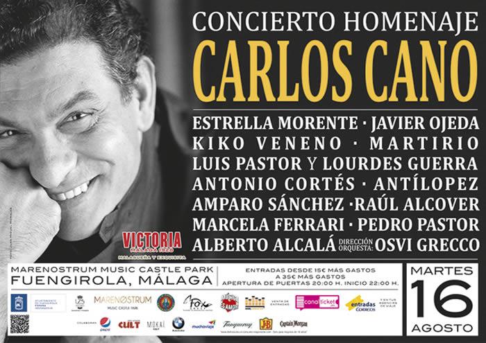 carlos-cano-homenaje-21-06-16