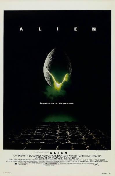 cartel-alien-24-06-16-b