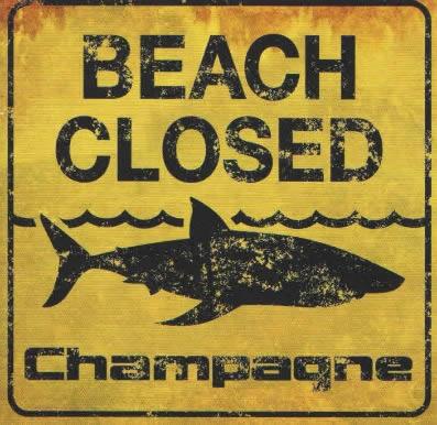 champagne-beach-closed-30-06-16