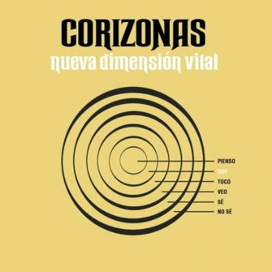 corizonas-nueva-dimension-vital-02-06-16
