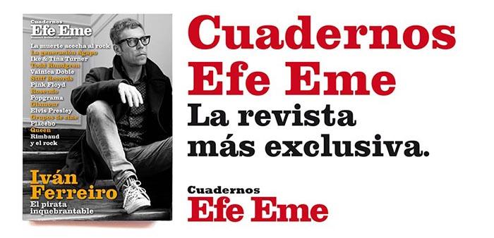 cuadernos-efe-eme-8-16-06-16