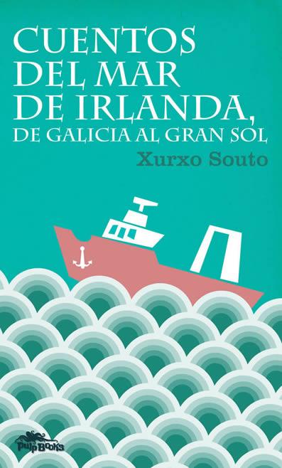 cuentos-mar-de-irlanda-xurxo-souto-24-06-16