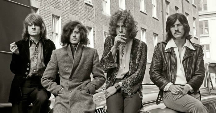 de-ley-led-zeppelin-22-06-16