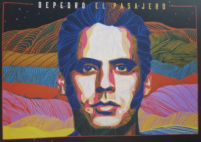 depedro-23-06-16-b