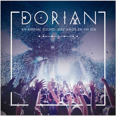 dorian-27-06-16