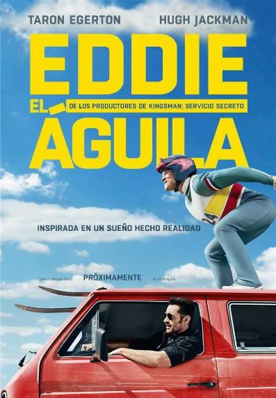 eddie-el-aguila-12-06-16