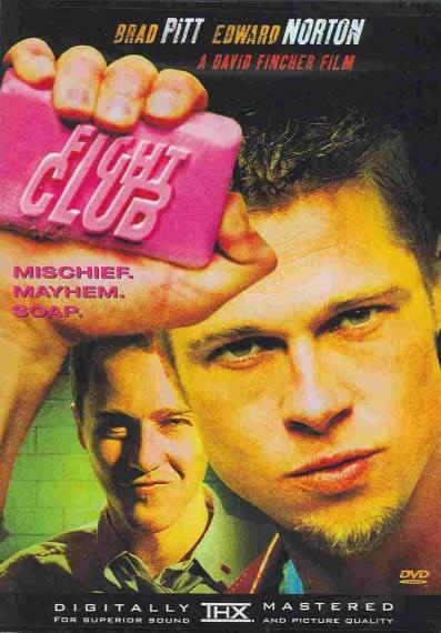 el-club-de-la-lucha-12-06-16-b