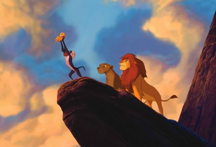 el-rey-leon-10-06-16-a